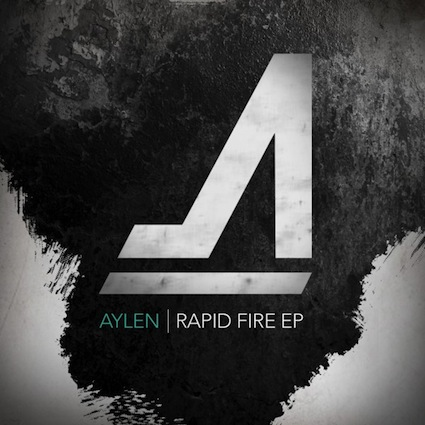 Aylen_Rapid_Fire_Art-600x600 copy