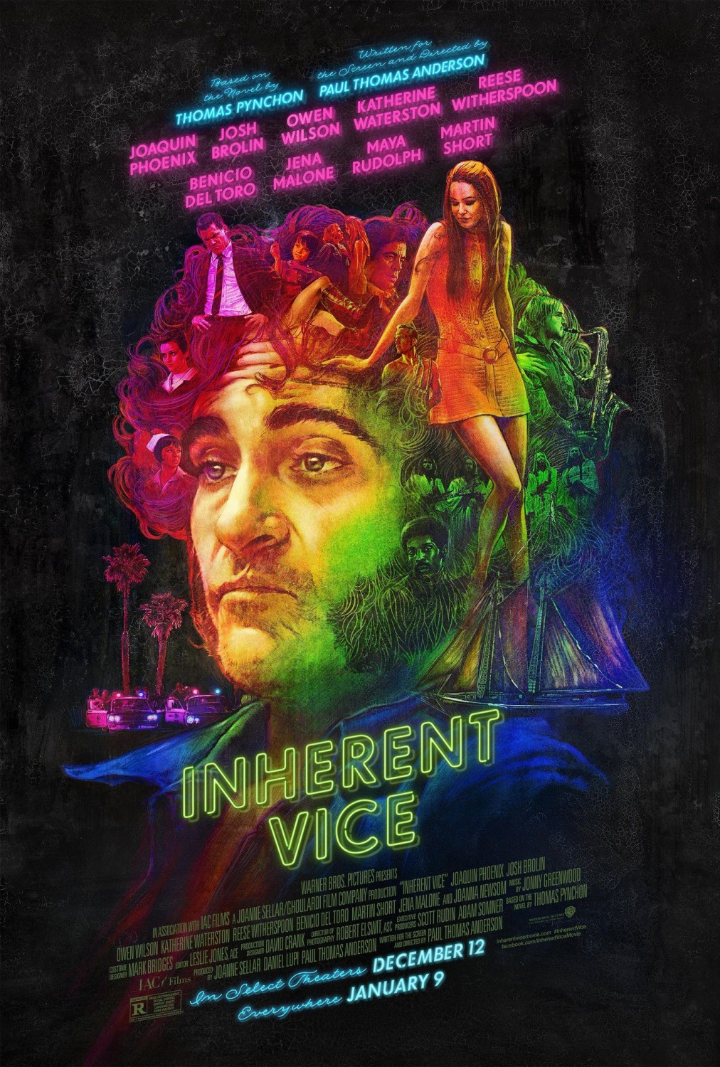 inherent_vice_ver4_xlg